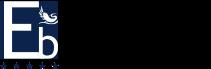 EA-Bianca
